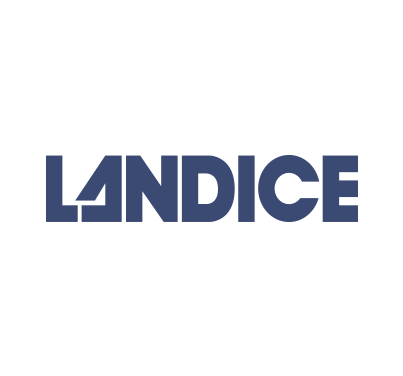 Landice has built a living legacy of success by building the world's most technologically advanced and easy-to-use treadmills, ellipticals, and bikes.