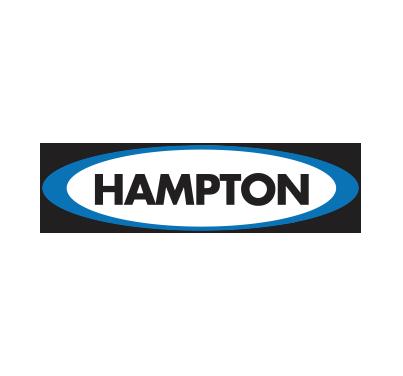 hampton logo website.png