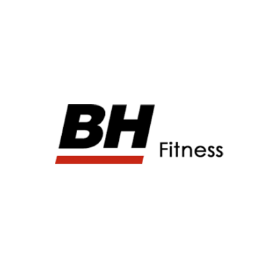 bh fitness logo website.png