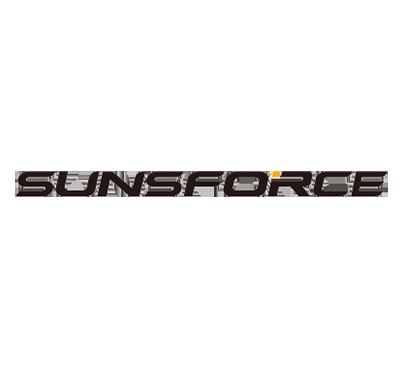 sunsforce logo website.png