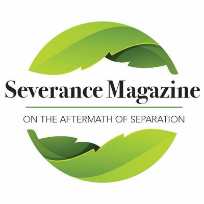 Please visit https://severancemag.com/telling-family-secrets-proceed-with-caution/