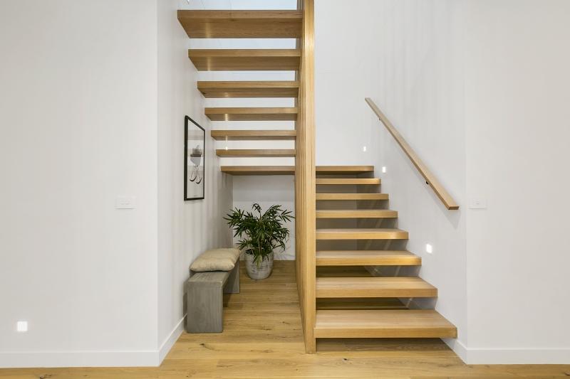 14 Stairs.jpg