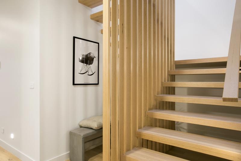 21 Stairs.jpg