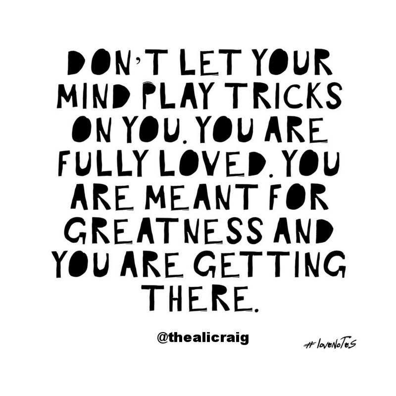 dont-let-your-mind-play-tricks-on-you.png