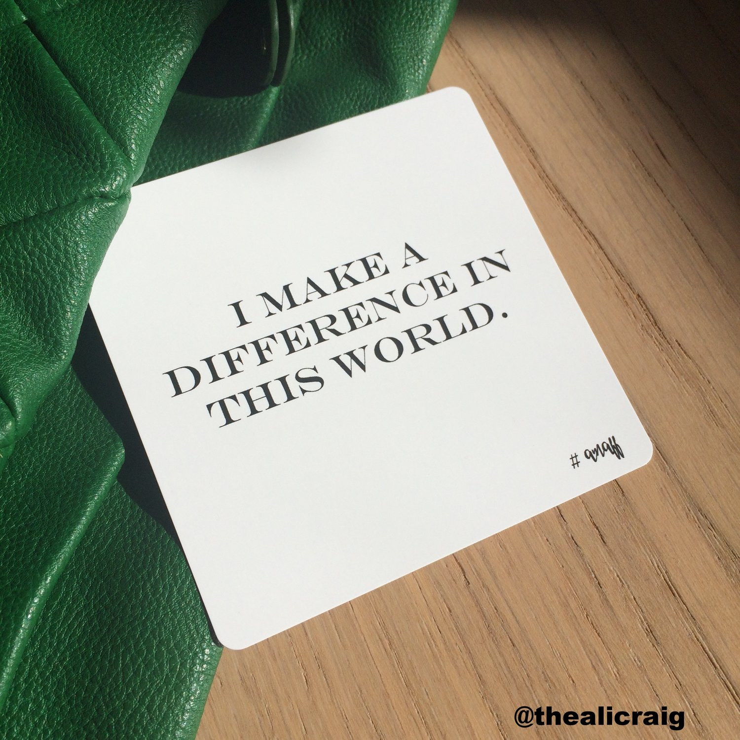 i-make-a-difference-in-this-world.jpg