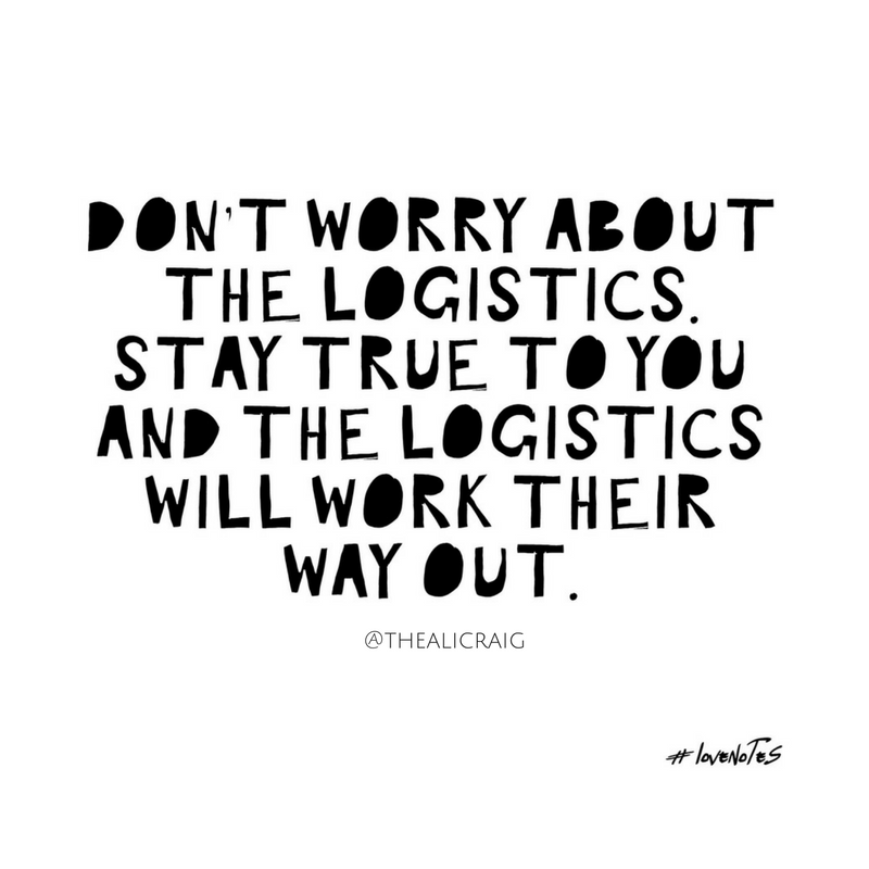 dont-worry-about-the-logistics.png