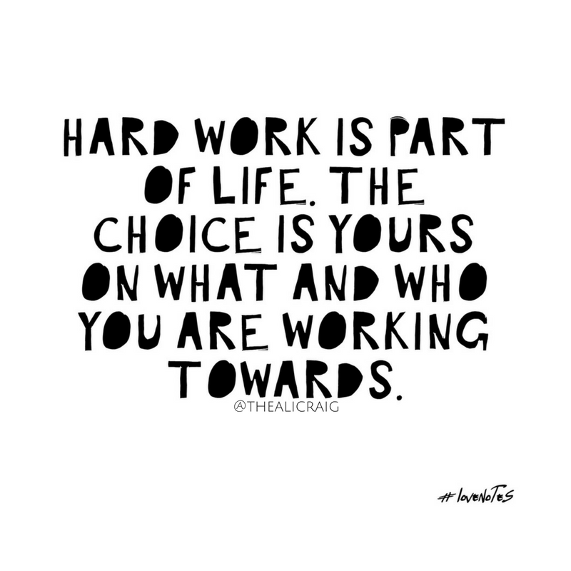 hard-work-is-part-of-life.png