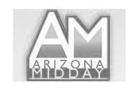 Copy of Copy of arizona-midday.png
