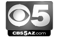 Copy of Copy of cbs5.png