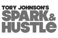 Copy of Copy of spark-hustle.png
