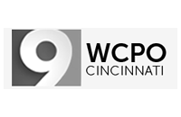 Copy of Copy of wcpo.png