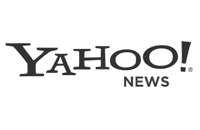 Copy of Copy of yahoo.png
