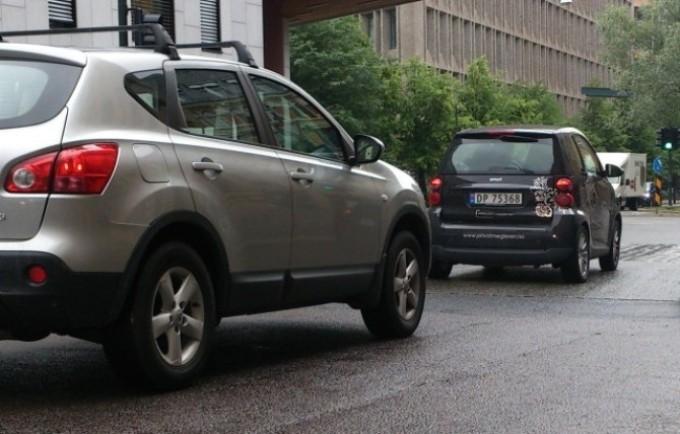 trygg-i-trafikken-2.jpg