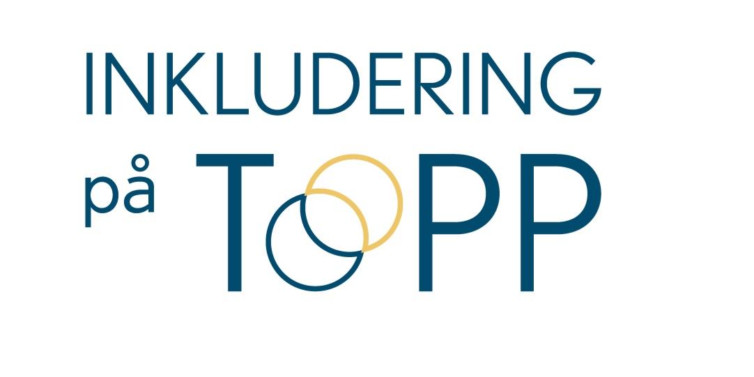 Inkludering+p%C3%A5+topp+logo.jpg
