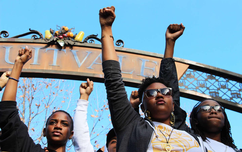 Student-Protest-BlackLivesMatter_img.jpg