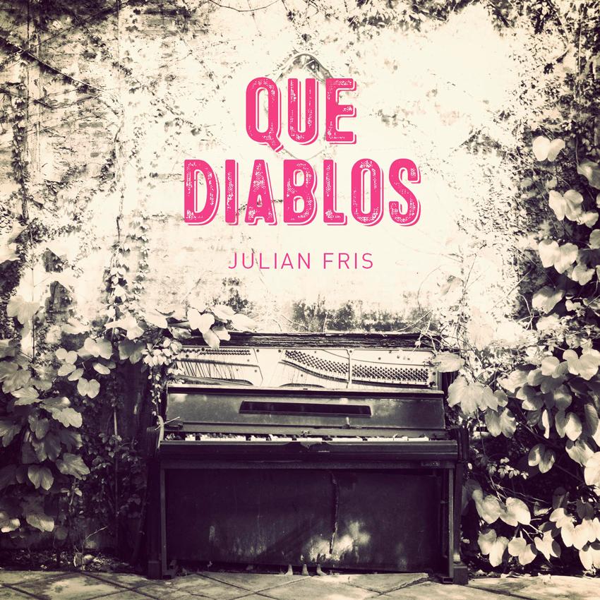 Que-Diablos-CD-cover-high-res_30.jpg