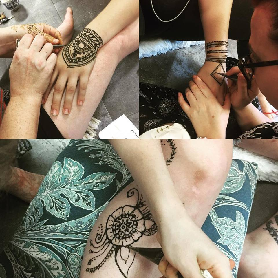 Henna Directory image.jpg