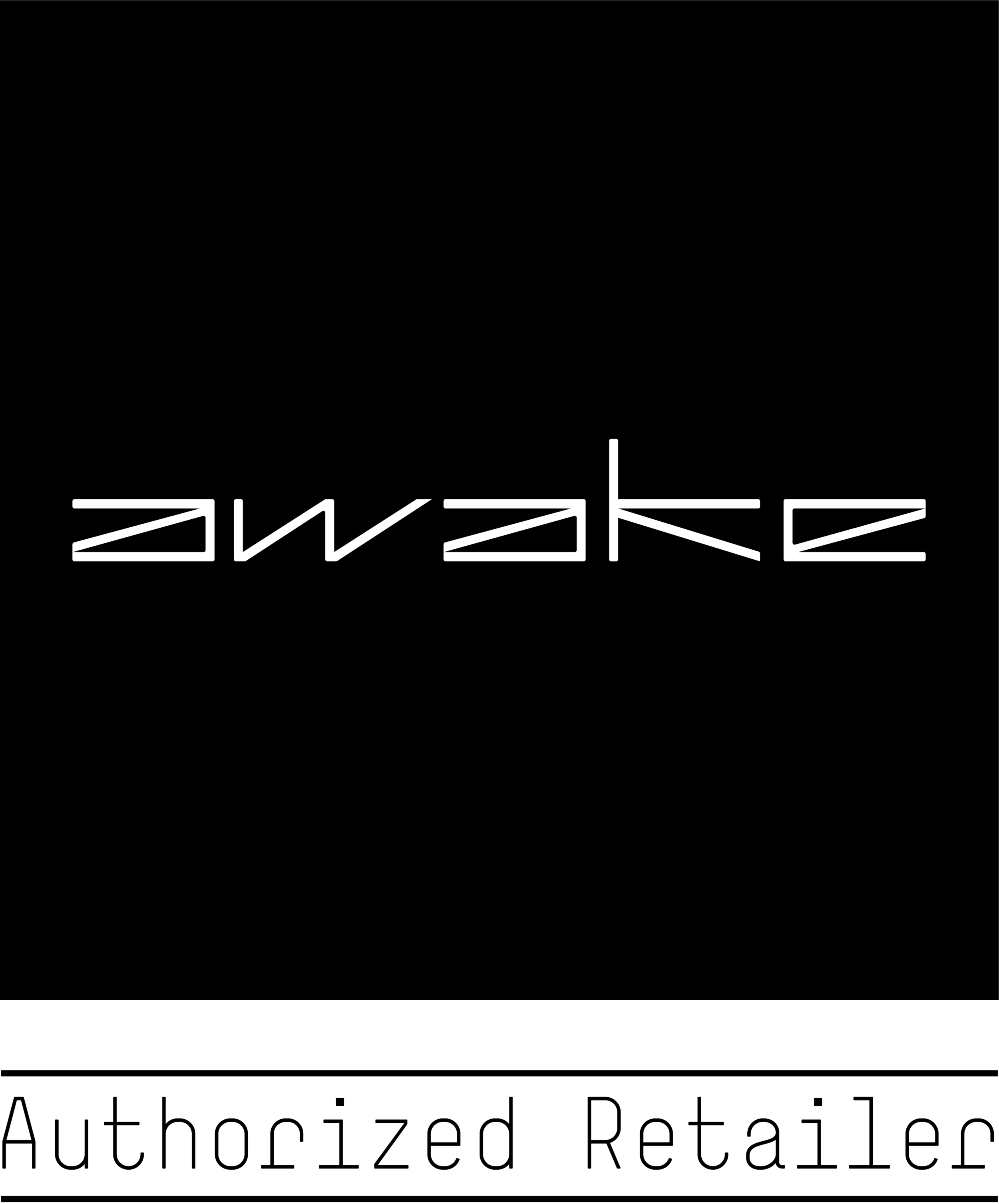 Awake Electric Surfboard Authorized Retailer