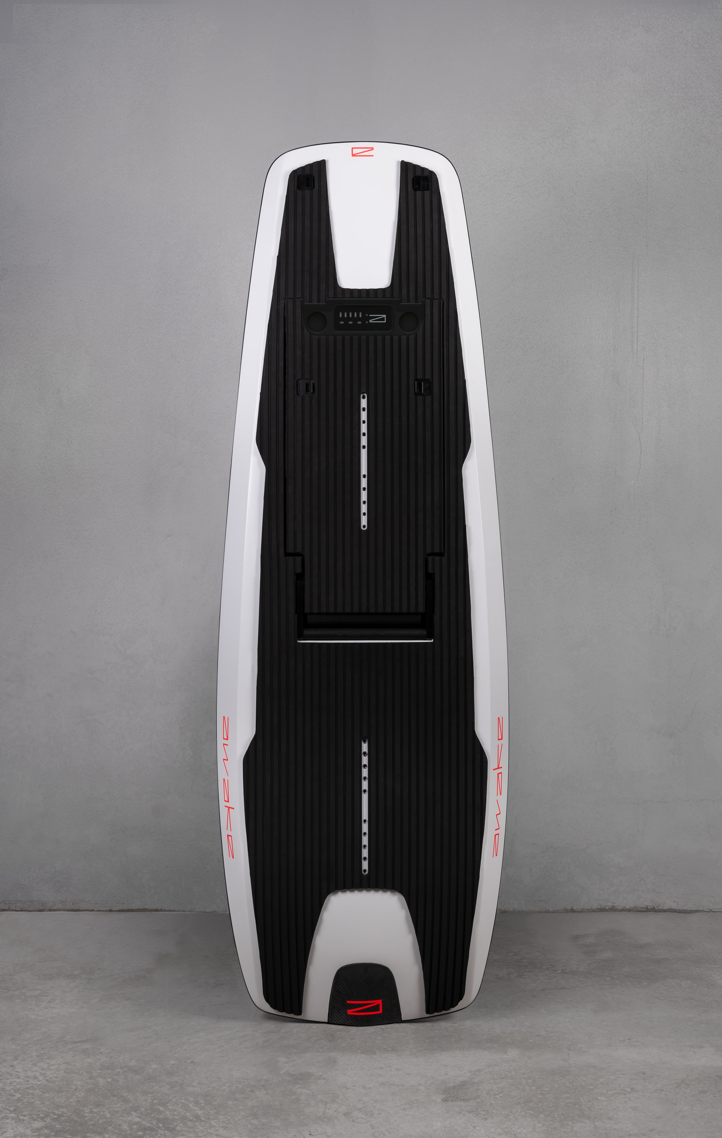 Awake RÄVIK Electric Surfboard