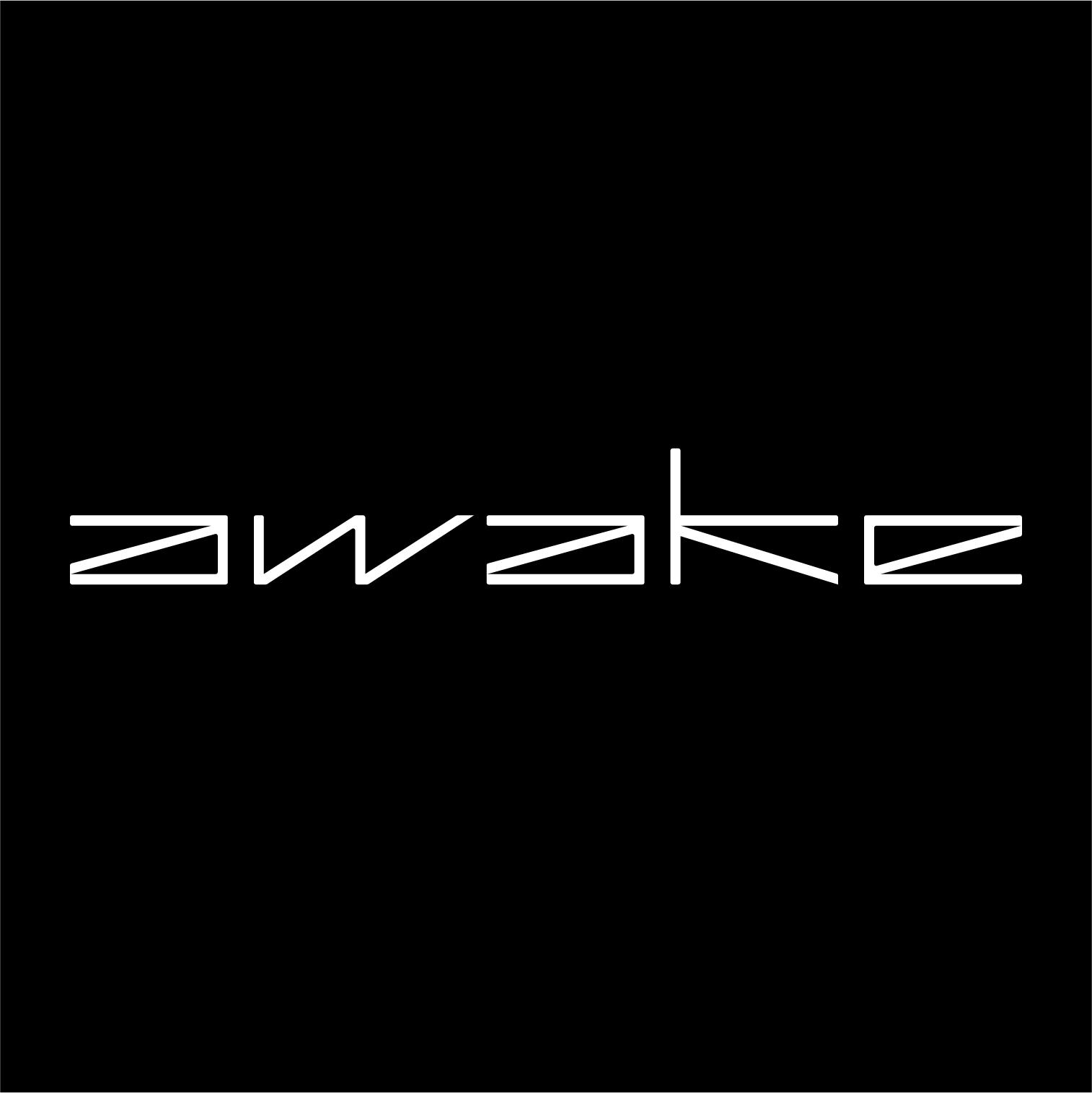Awake Electric Surfboard A