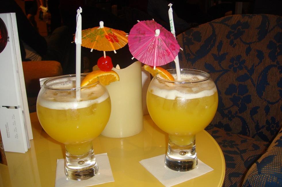 A_Cocktails.jpg