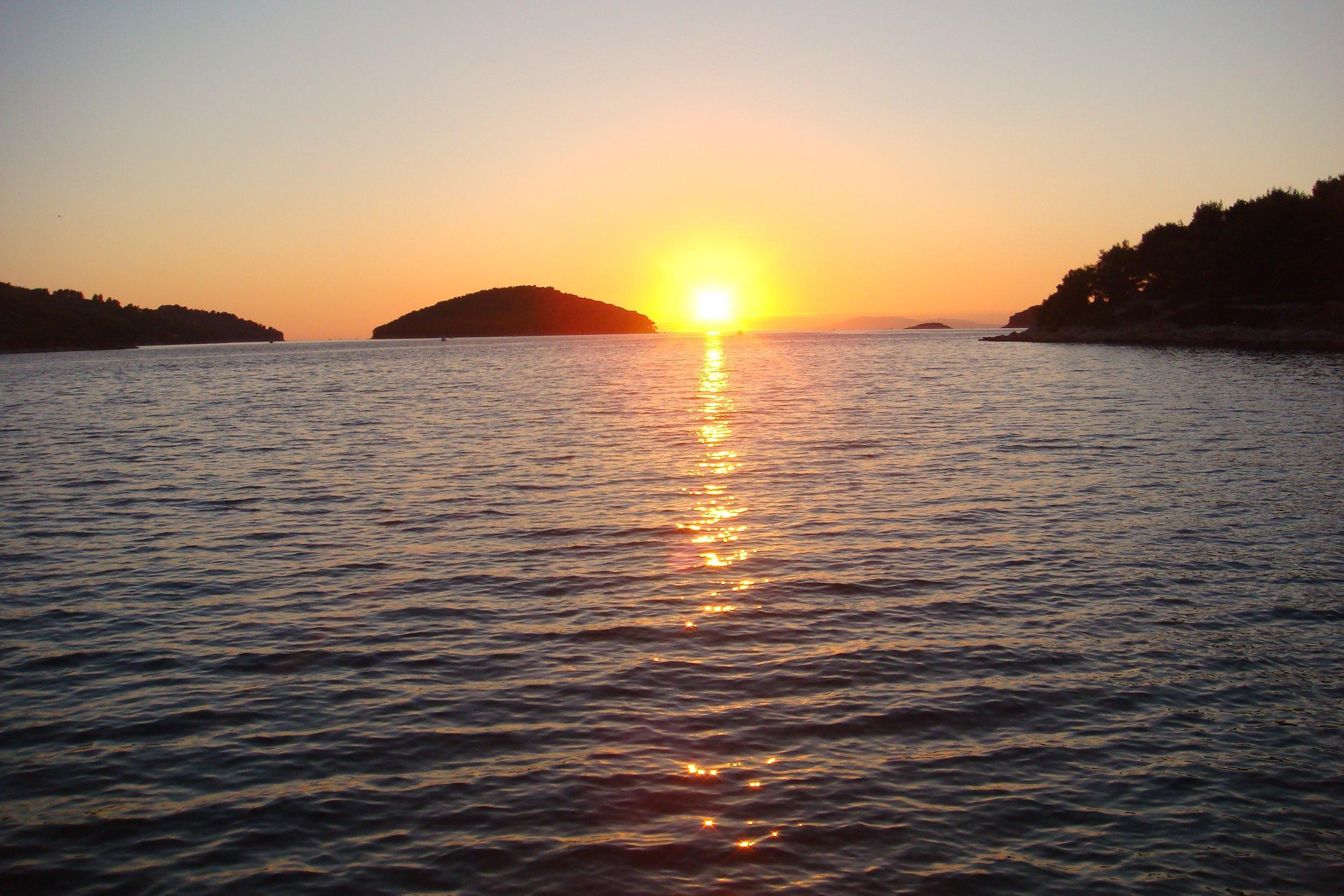 Sonnenuntergang_Kroatien.jpg