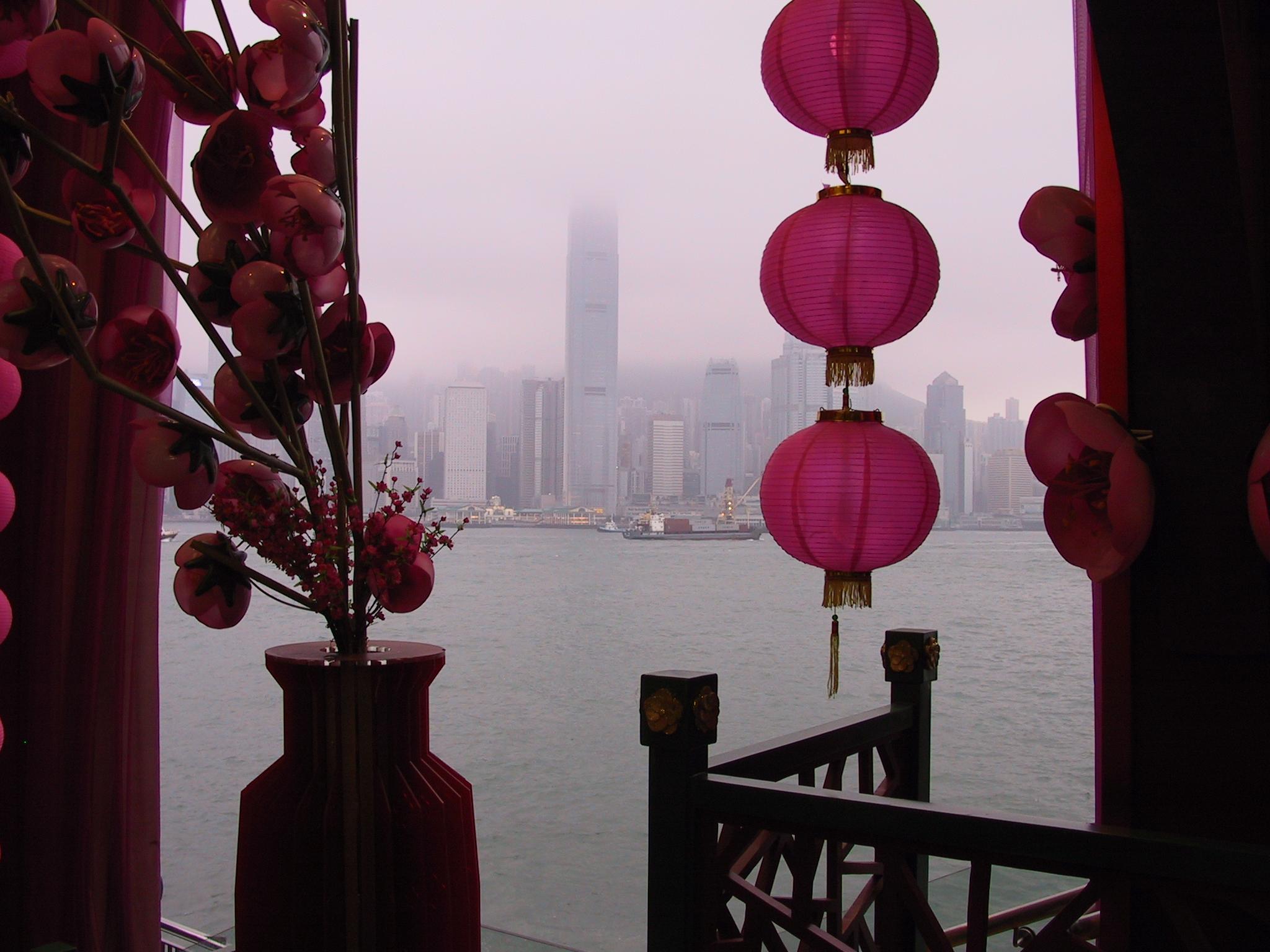 Hongkong Lampions.JPG
