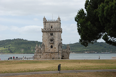 Lissabon_1.jpg