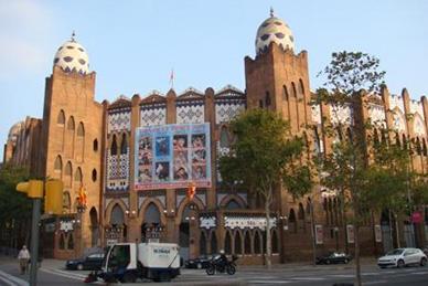 Barcelona_Arena.jpg