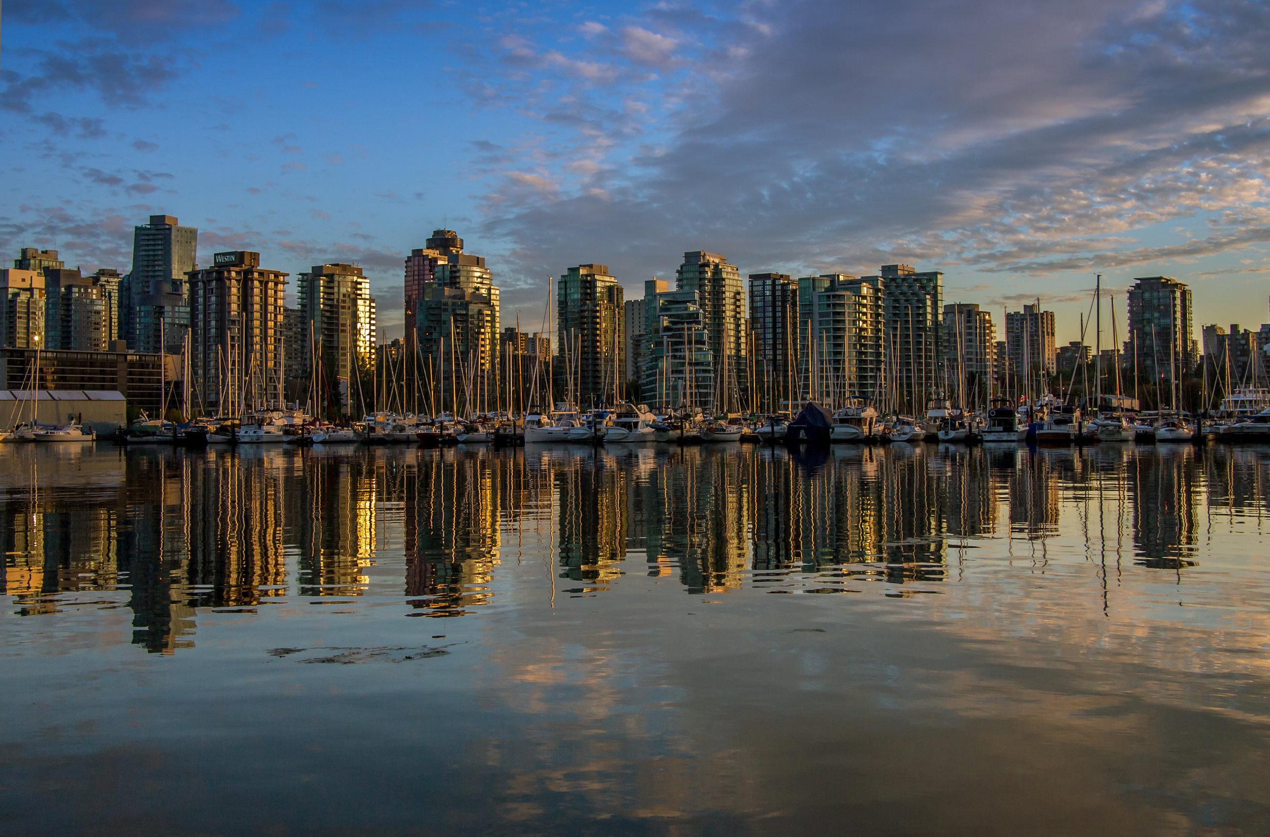 CEL_SHX_Vancouver-4.jpg