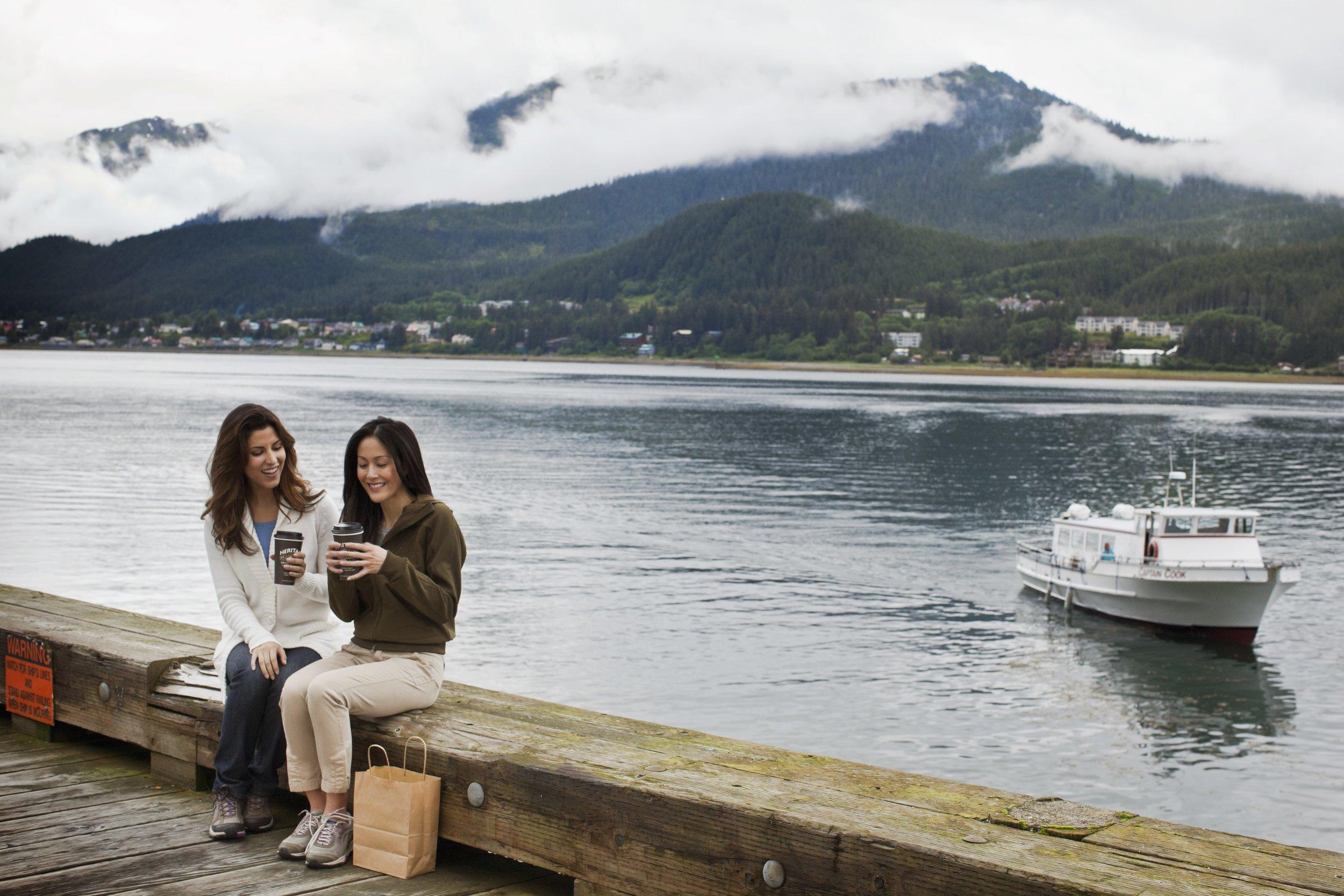 Alaska Juneau Girls IMG_5040.jpg