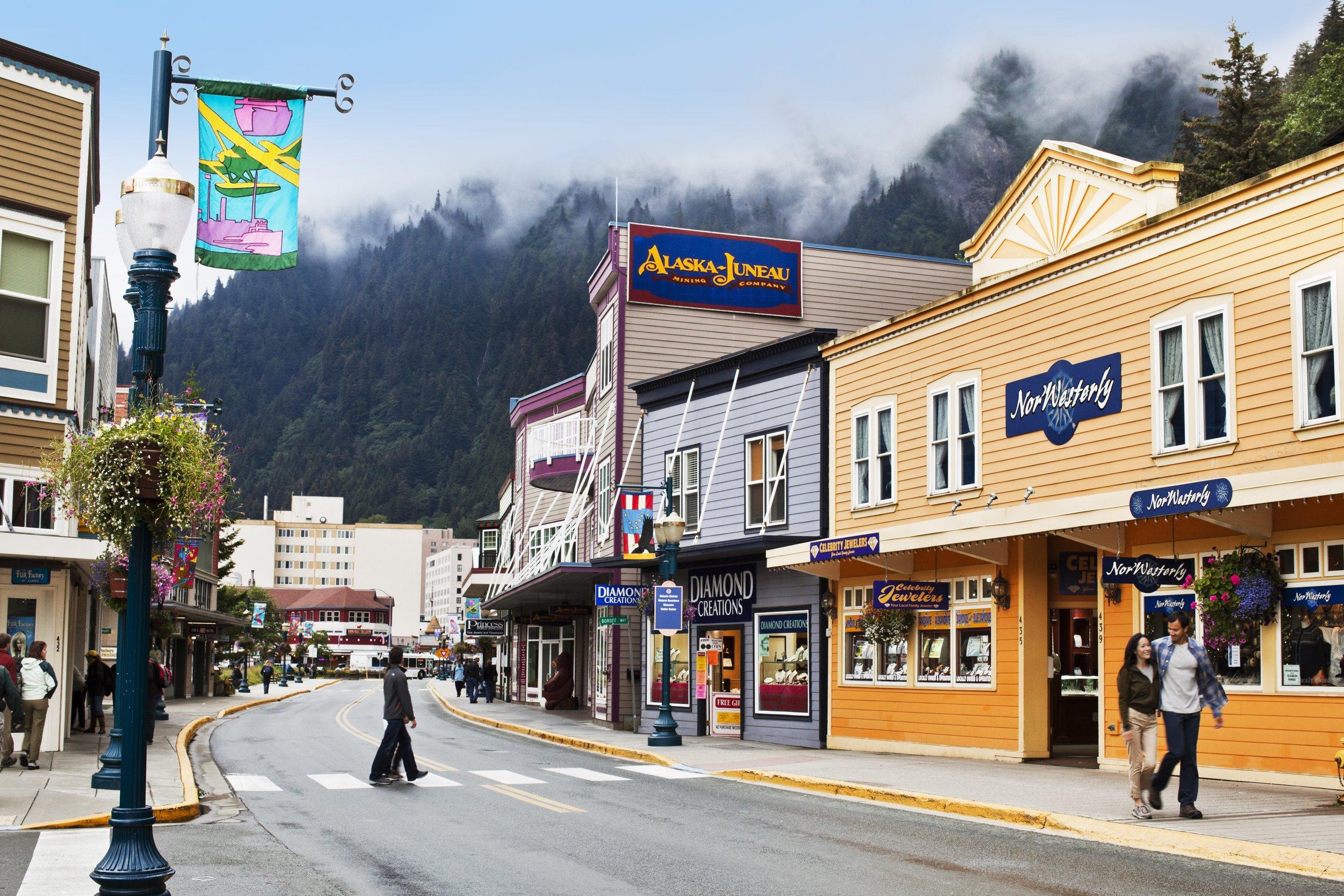 Alaska Juneau Stadt IMG_4839.jpg