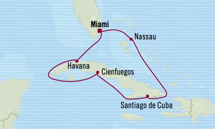 Routenplan.jpg