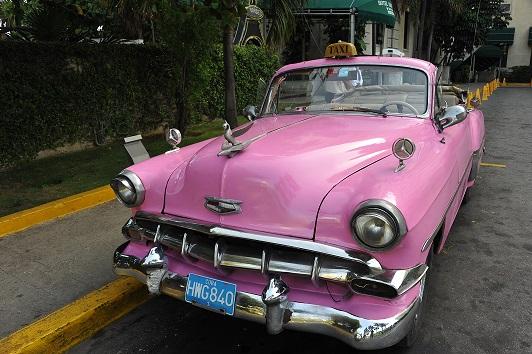 Kuba_Auto.jpg