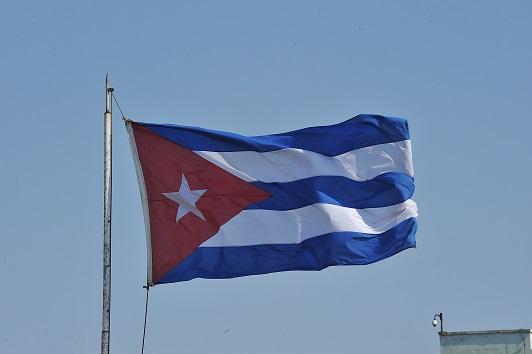 Kuba_Flagge.jpg
