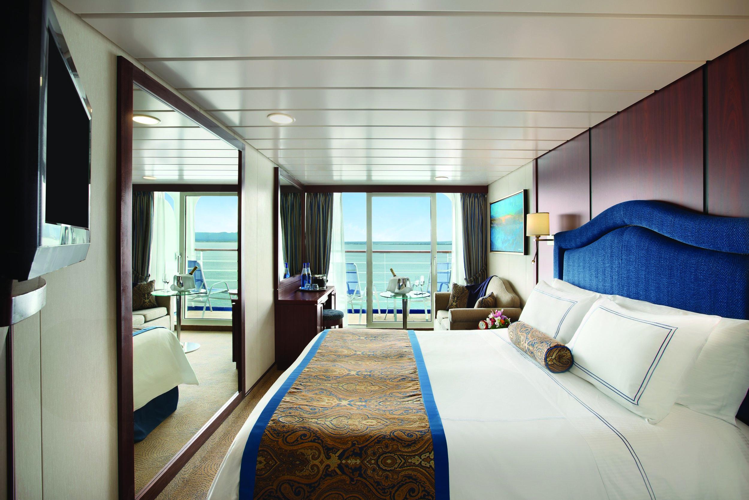 Concierge Level_Veranda Stateroom_A1 A2 A3.jpg