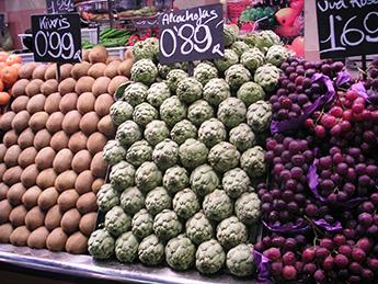Barcelona_Fruechte_Markt.jpg