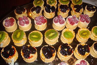 A_Essen_Dessert_1.jpg