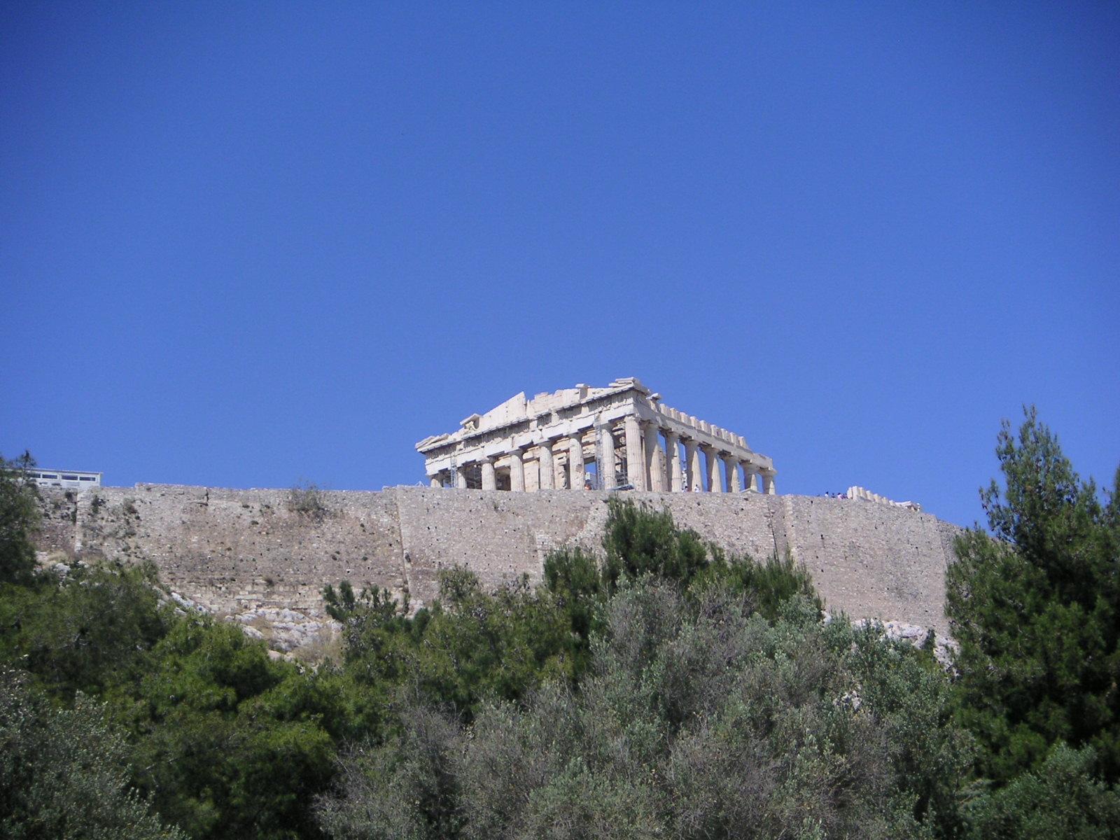 Athen Parthenon.jpg