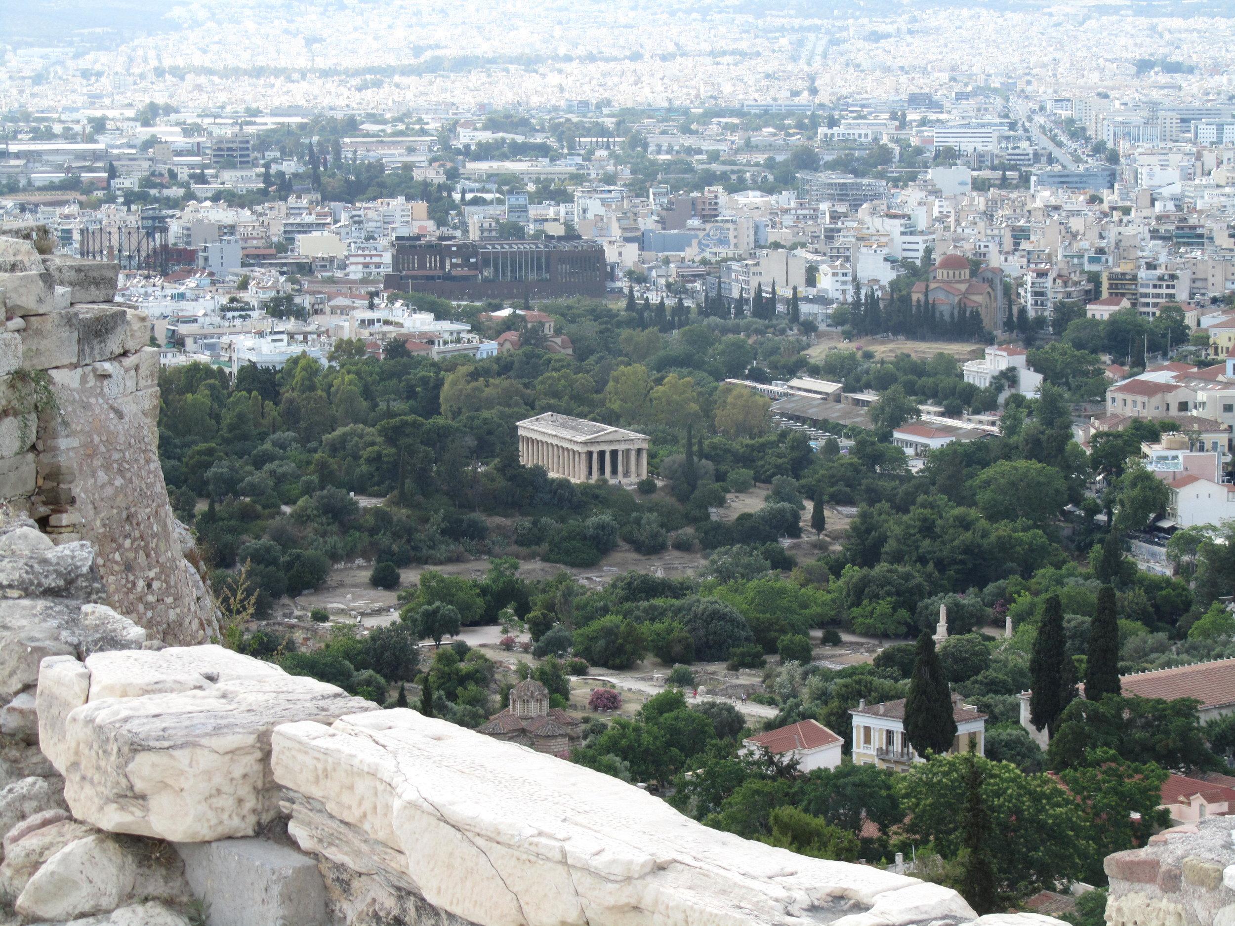 Athen4.JPG