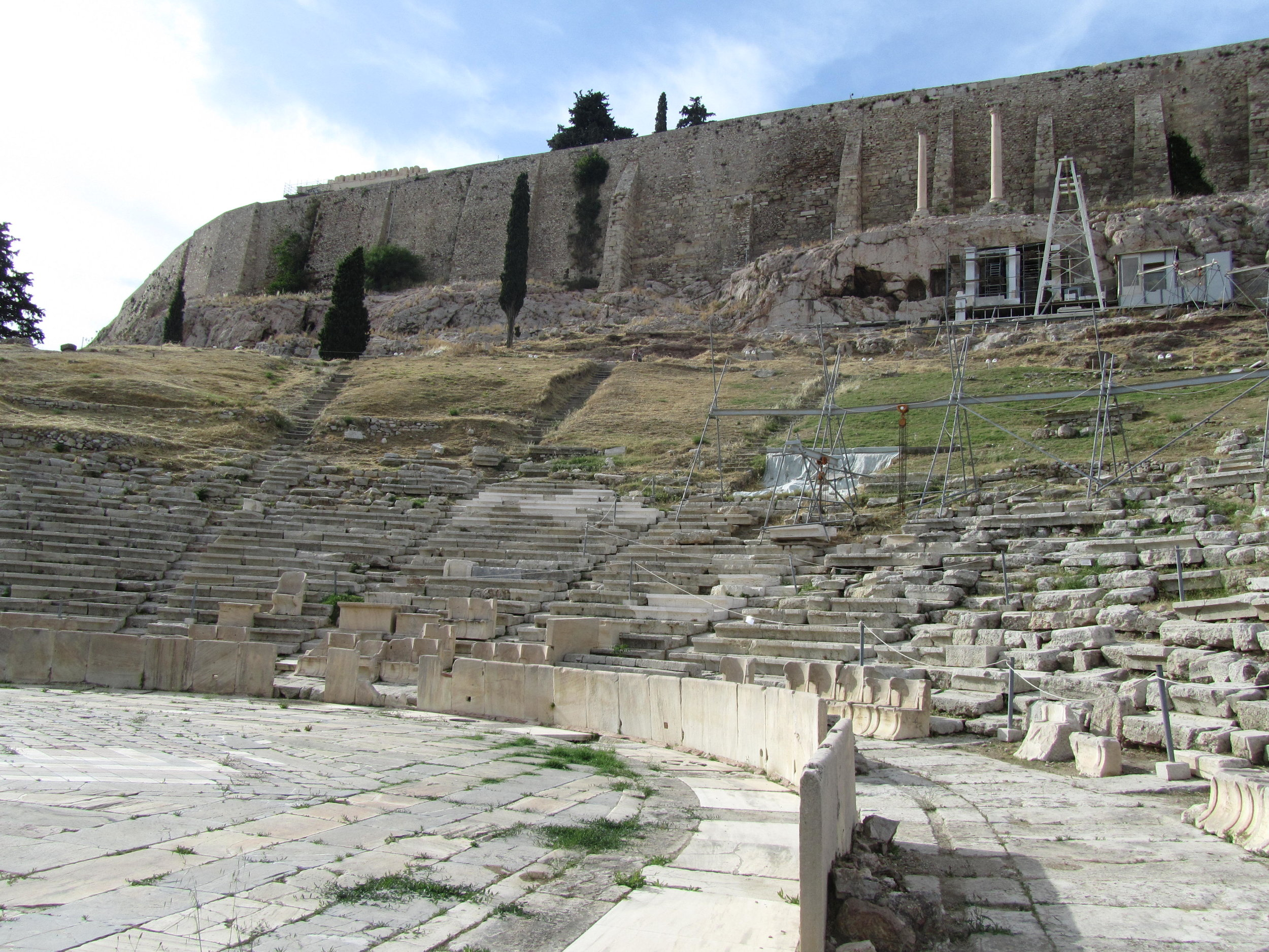 Athen1.JPG