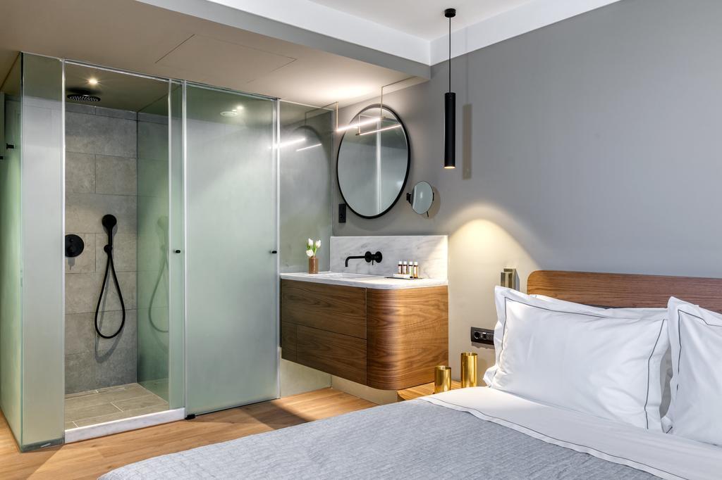 Hotel Blend Doppelzimmer.jpg