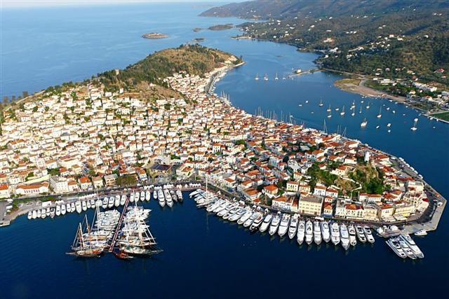 poros-island-1-day-cruise.jpg