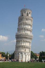 Livorno_Pisa_Turm.jpg