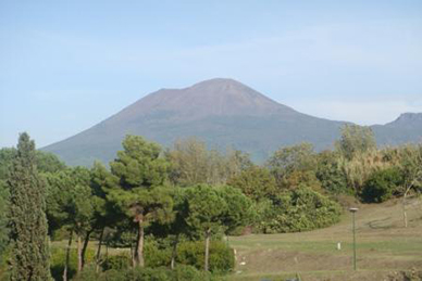 Neapel_Vesuv.jpg