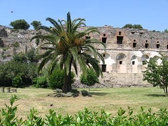 Neapel_Pompeij.jpg
