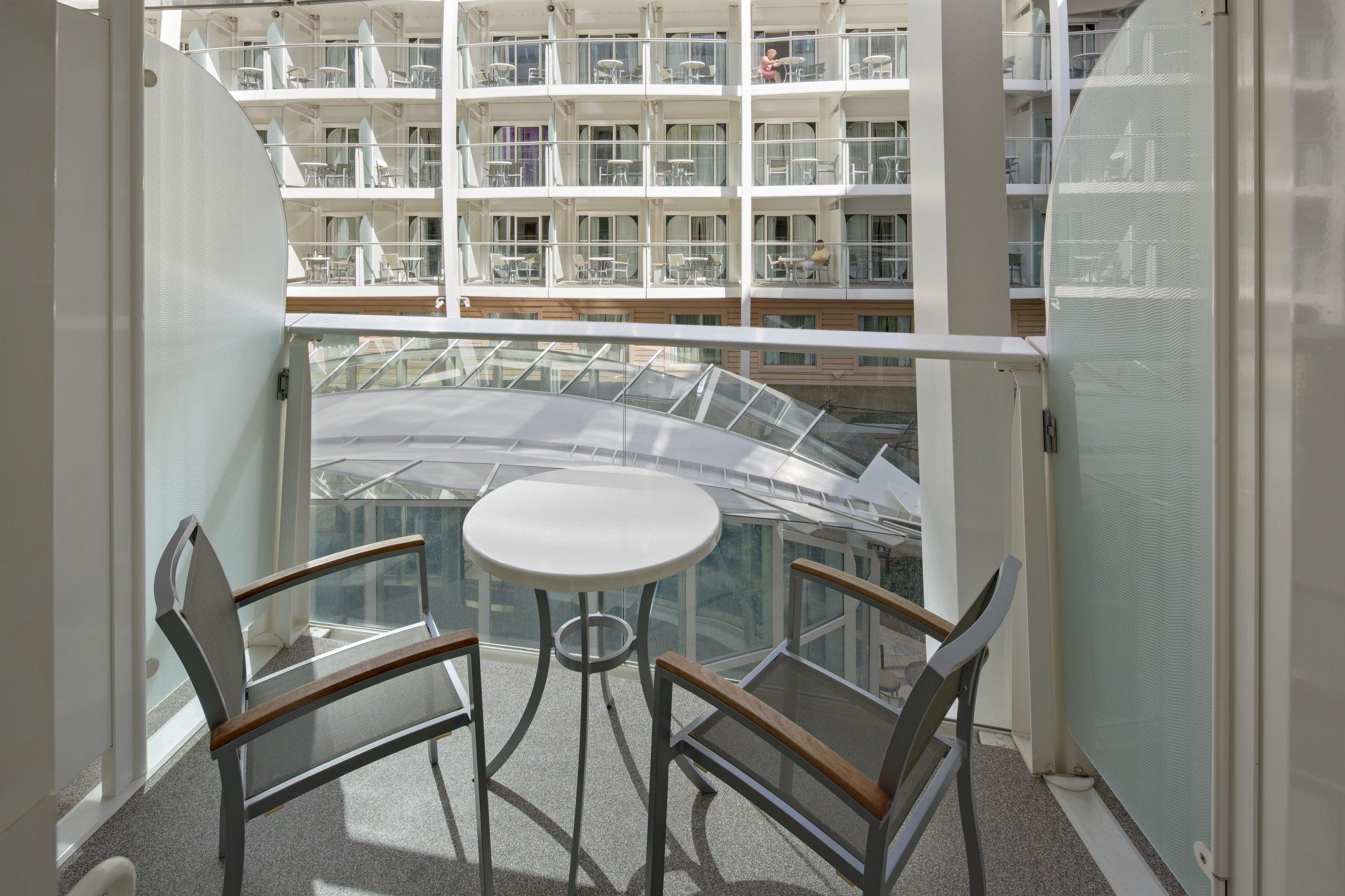 RCI_AL_CentralParkView-BalconyR.jpg
