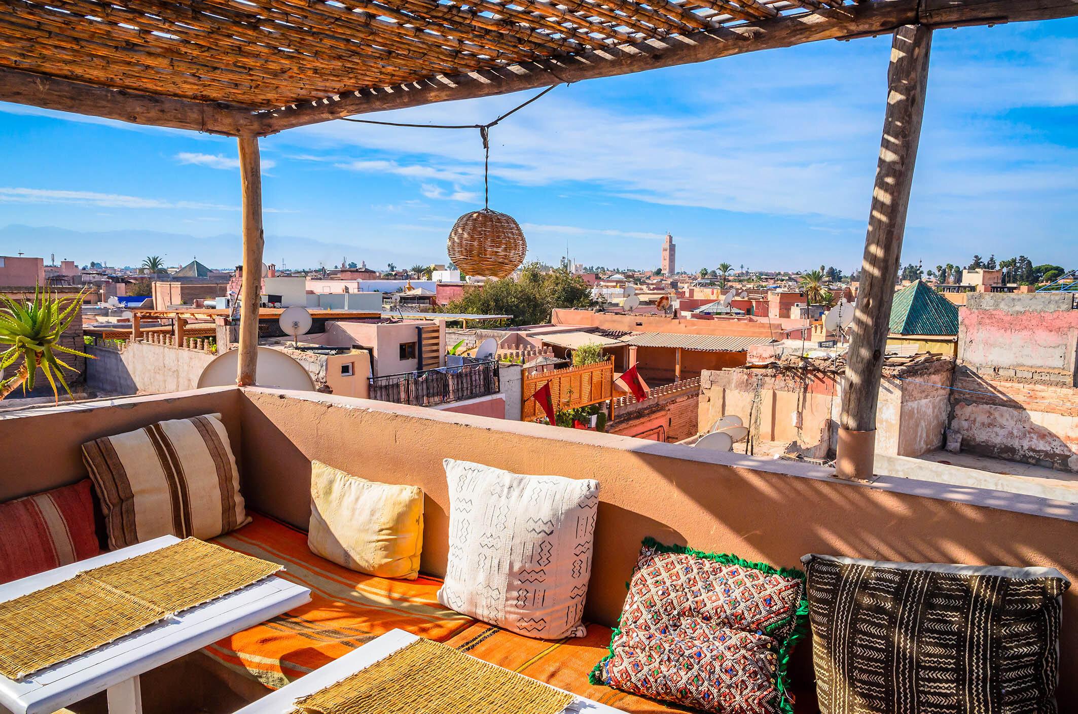 Marokko_Marakesch_AdobeStock_213675480_Olena_Z.jpg