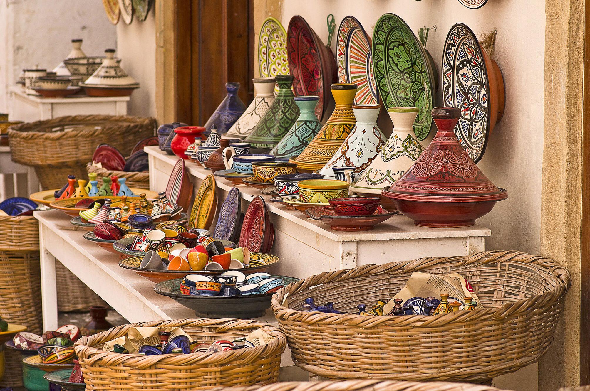 Marokko_tajine-1623127_pixaby.jpg
