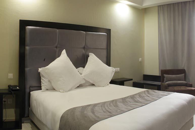 Hotel Tempoo Spa Marrakesch Zimmerbeispiel.jpg
